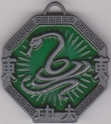 File:Snake talisman free gift.jpg