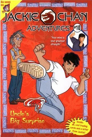 File:Jackie Chan Book 10.jpg