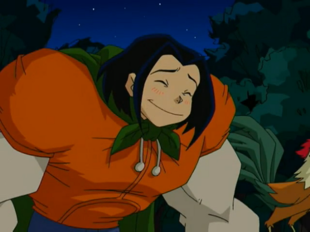 File:Jade Chan Adventures S4E3 FMG 33.png
