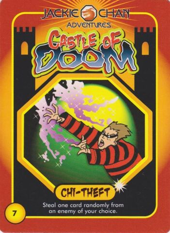 File:Castle of Doom card 7.jpg