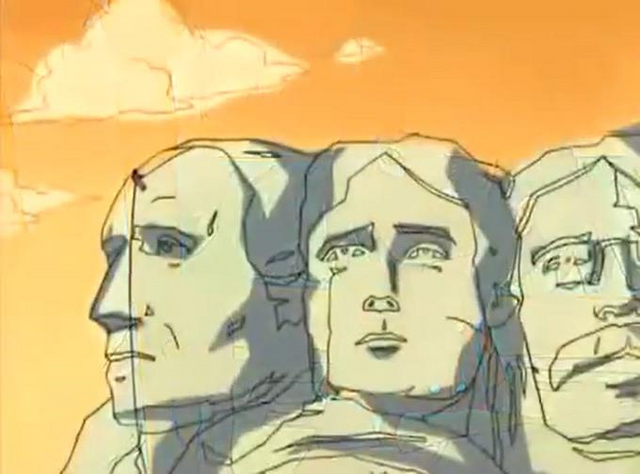 File:Mount Rushmore S1 EP9.png