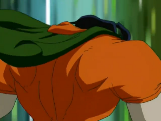 File:Jade Chan Adventures S4E3 FMG 14.png