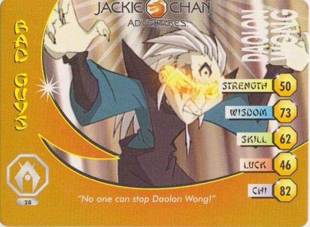 File:Daolon Wong card 28.jpg
