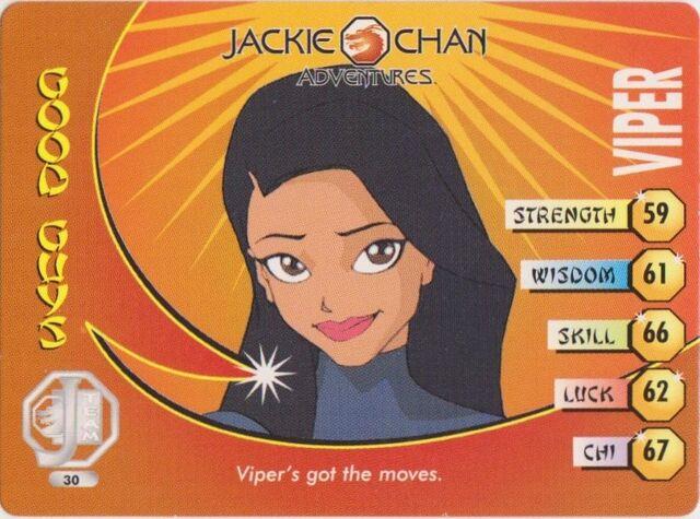 File:The J-Team card 30.jpg