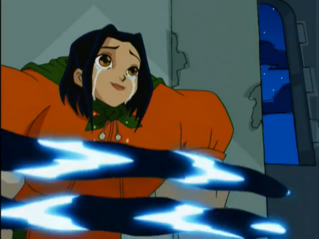 File:Jade Chan Adventures S4E3 FMG 90.png