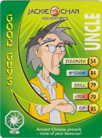 File:The Chan Clan card 22.jpg