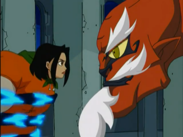 File:Jade Chan Adventures S4E3 FMG 83.png