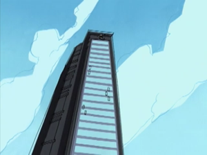 File:Valmont'sSkyscraper.png