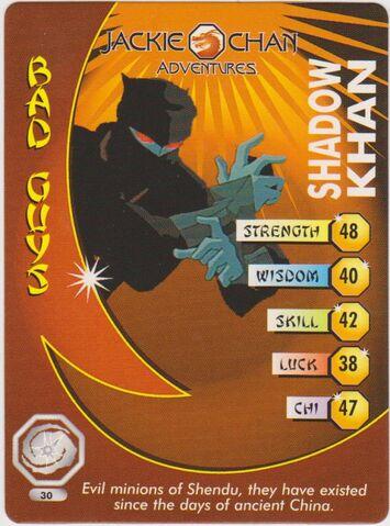 File:Demon Vortex card 30.jpg