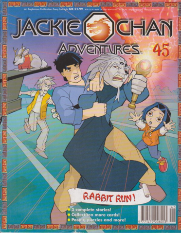 File:Jackie Chan Issue 45.png