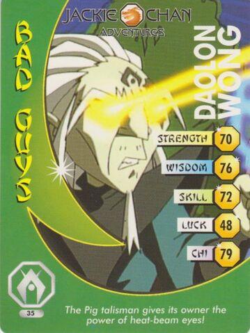 File:Daolon Wong card 35.jpg