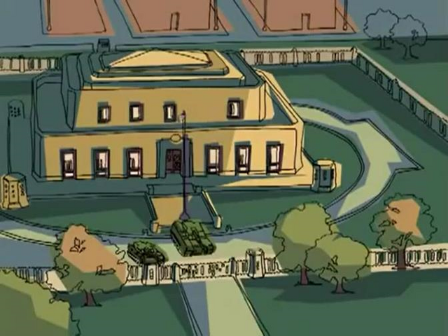 File:Fort Knox S1 EP7.png