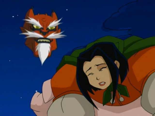 File:Jade Chan Adventures S4E3 FMG 79.png
