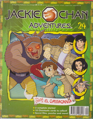 File:Jackie Chan Issue 24.png