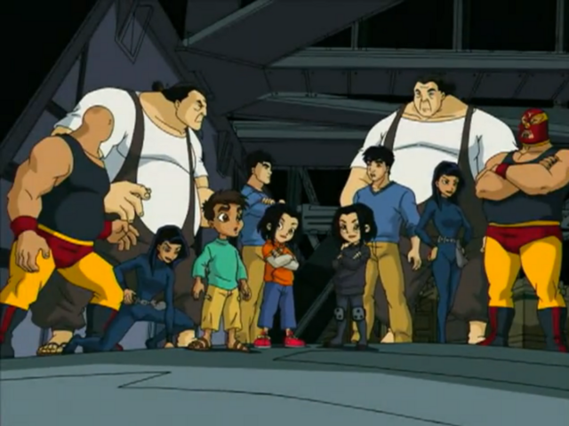 File:Episode 69.png