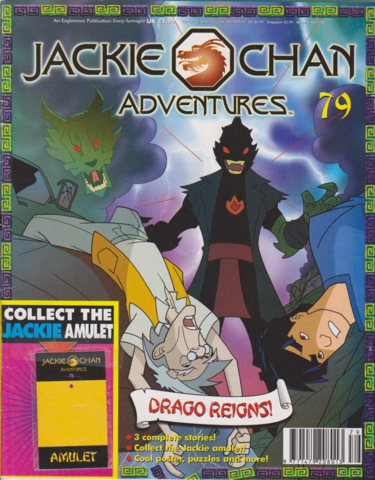 File:Jackie Chan Issue 79.png