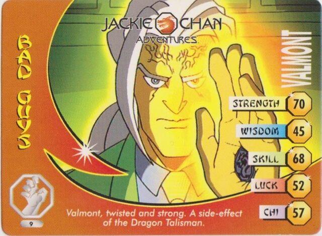 File:The Dark Hand card 9.jpg