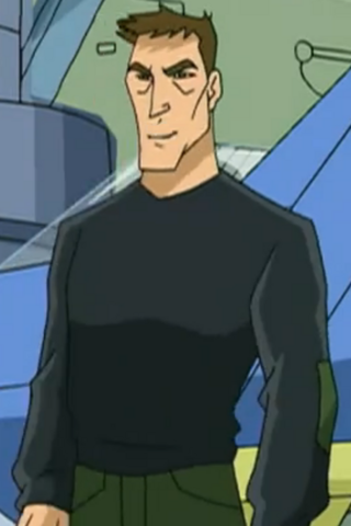 File:Taggart McStone.png