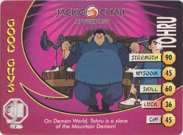 File:The J-Team card 7.jpg
