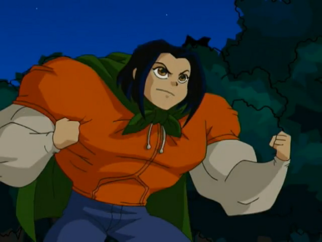 File:Jade Chan Adventures S4E3 FMG 66.png
