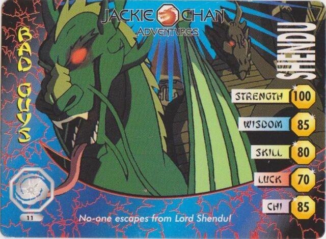 File:Demon Vortex card 11.jpg