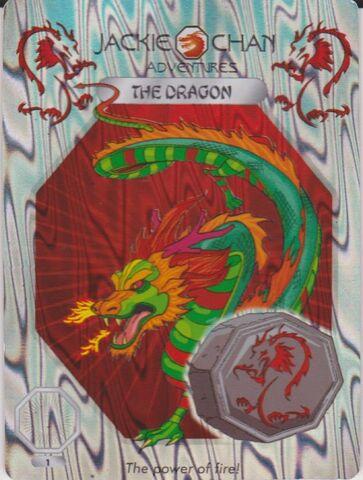 File:Talismans card 1.jpg