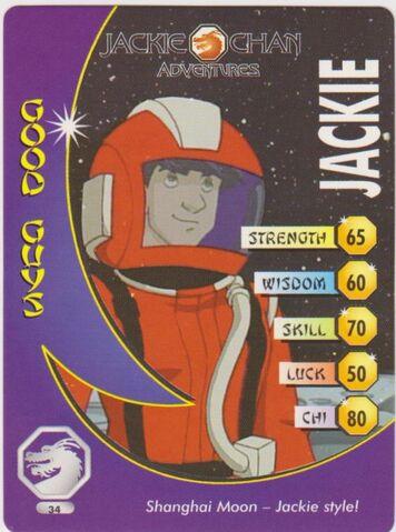 File:Jackie card 34.jpg