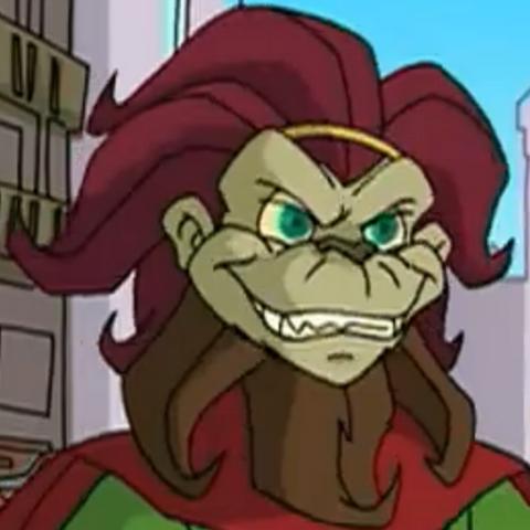 File:Monkey King icon.png