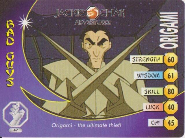 File:The Dark Hand card 47.jpg