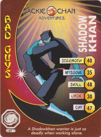 File:Demon Vortex card 27.jpg