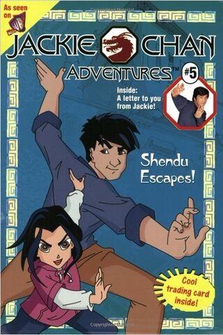 File:Jackie Chan Book 5.jpg