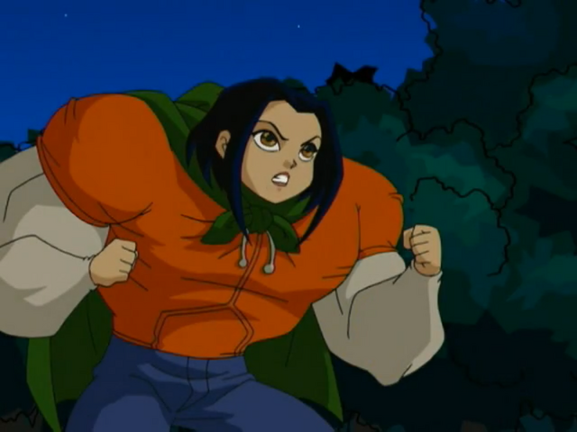 File:Jade Chan Adventures S4E3 FMG 59.png