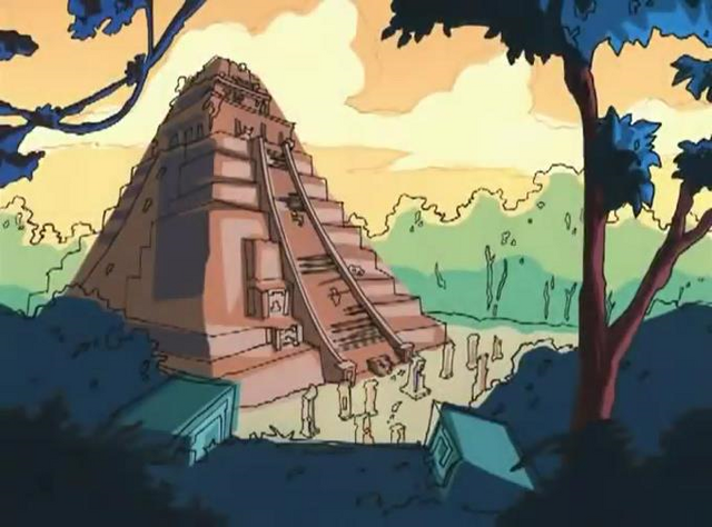 File:Mexican Pyramid S1 EP3.png