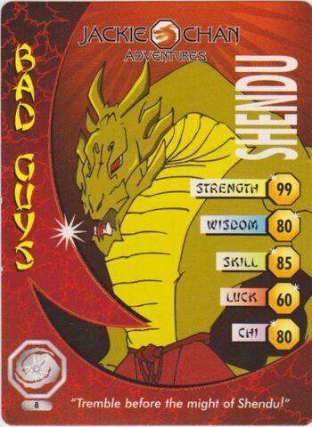 File:Demon Vortex card 8.jpg