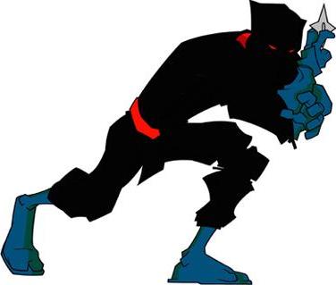 File:Ninja Khan.png