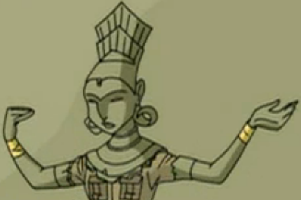 File:Armbands of Shiva.png
