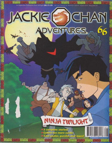 File:Jackie Chan Issue 66.png