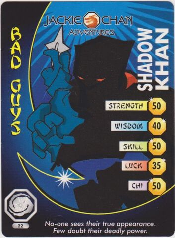 File:Demon Vortex card 22.jpg