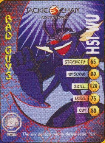 File:Demon Vortex card 19.jpg