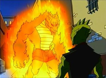 File:Drago and Shendu.png