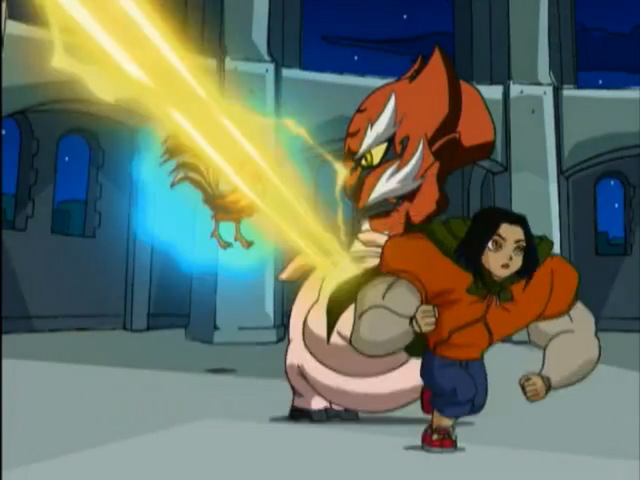 File:Jade Chan Adventures S4E3 FMG 96.png