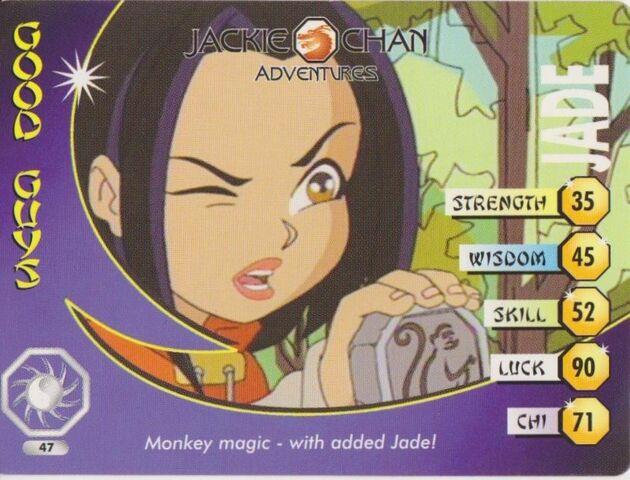 File:The Chan Clan card 47.jpg