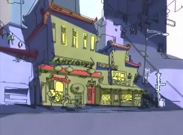 File:Uncle's shop Season 1 (3).png