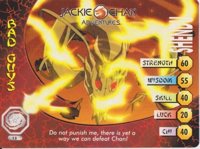 File:Demon Vortex card 13.jpg