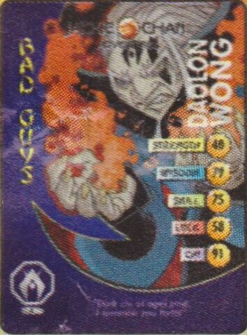 File:Daolon Wong card 2.jpg