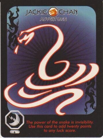 File:Nightmares card 6.jpg
