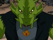 Drago 13