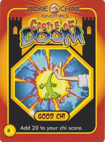 File:Castle of Doom card 8.jpg