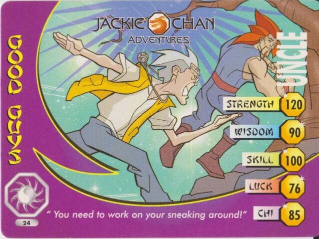 File:The Chan Clan card 24.jpg