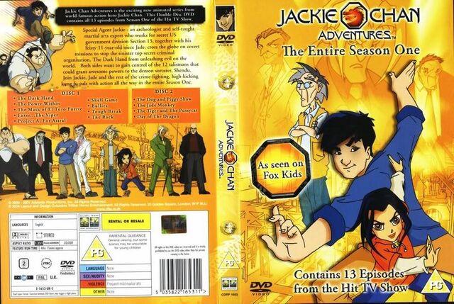 File:Jackiechanseason1.jpg